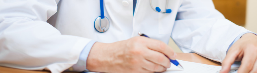 How FQHCs can Capture 340B Prescriptions from Specialist Referrals